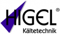 Higel Kältetechnik e. K