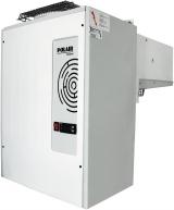 Polair - MM 115 SF   моноблок среднетемпературный