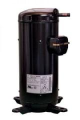 Спиральный компрессор Sanyo - C-SBN263H8D - холодильное оборудование