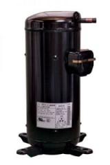 Спиральный компрессор Sanyo - C-SBN453H8D - холодильное оборудование