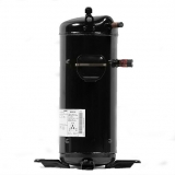 Спиральный компрессор Sanyo - C-SBS120H15Q EVI - тепловые нассосы