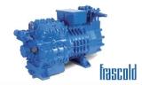 Frascold - D 3 16.1 Y