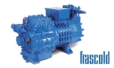 Frascold - D 4 18.1 Y
