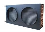 Конденсатор воздушного охлаждения SPR